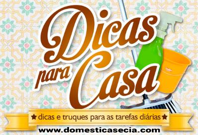 capa-dicas-de-limpeza-domesticasecia
